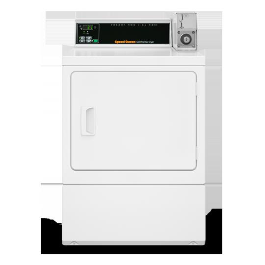 Single Dryers