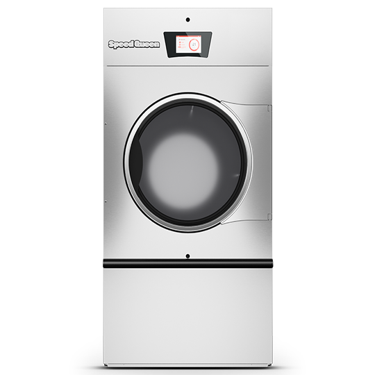 Single Pocket Tumble Dryers
