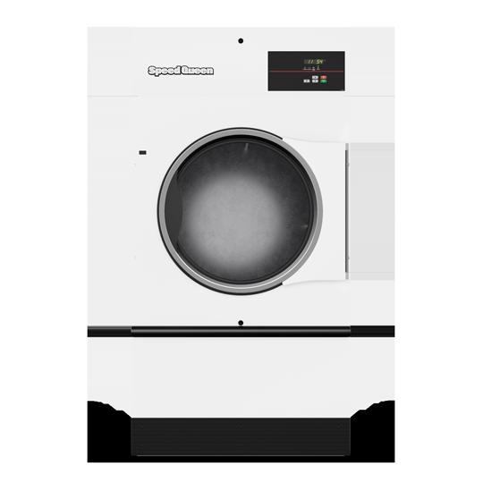 On-Premises Tumble Dryers