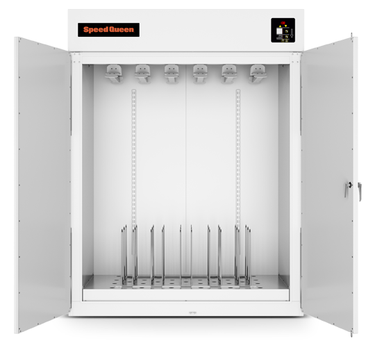 PPE Drying Cabinet