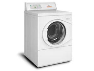 Speed Queen Single Pocket Tumble Dryers