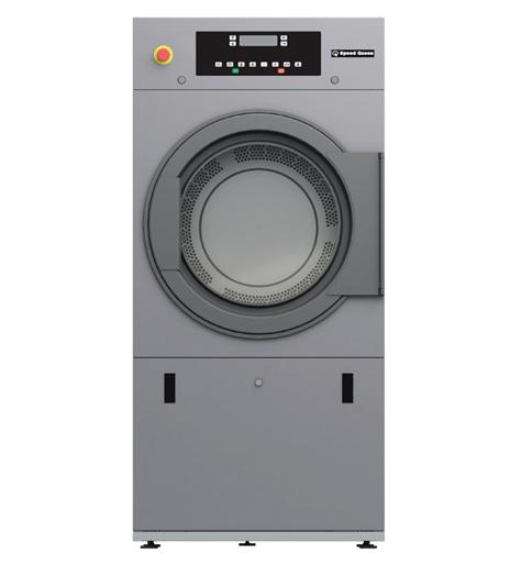 Sèche-linge à compartiment unique – Exclusivité EMEAI