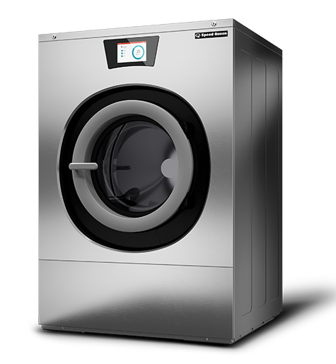 softmount_washer_QT